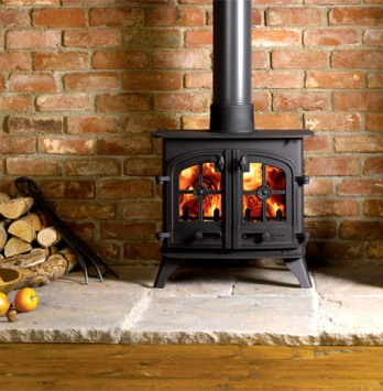 Ampthill fireplaces offer a range of Stoves and ...