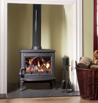 Fireplace Inserts Jotul Fireplace Inserts Prices